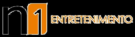 N1 Entretenimento